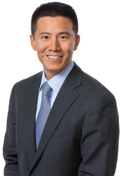 Attorney Jinoo Hwang
