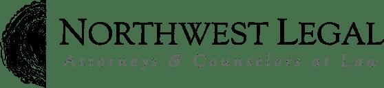Northwest Legal